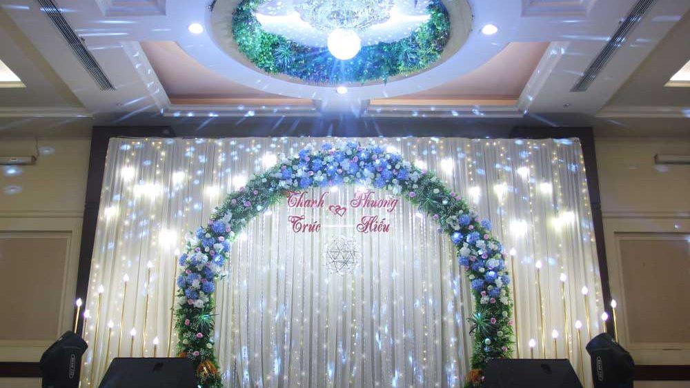 sảnh-tiệc-cưới_5203